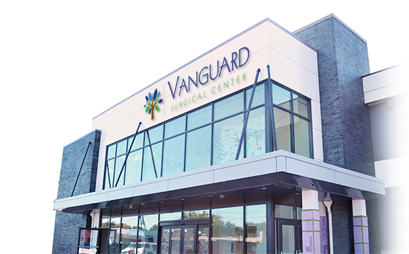 vanguard medical center nj