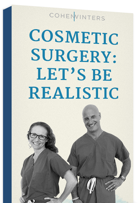 Cosmetic Surgery in NJ