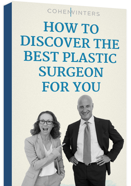 how to find the best plastic surgeon for me