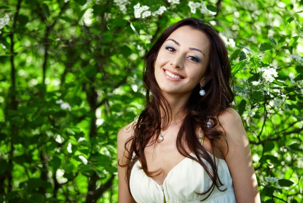 Breast Cancer Reconstruction in NJ