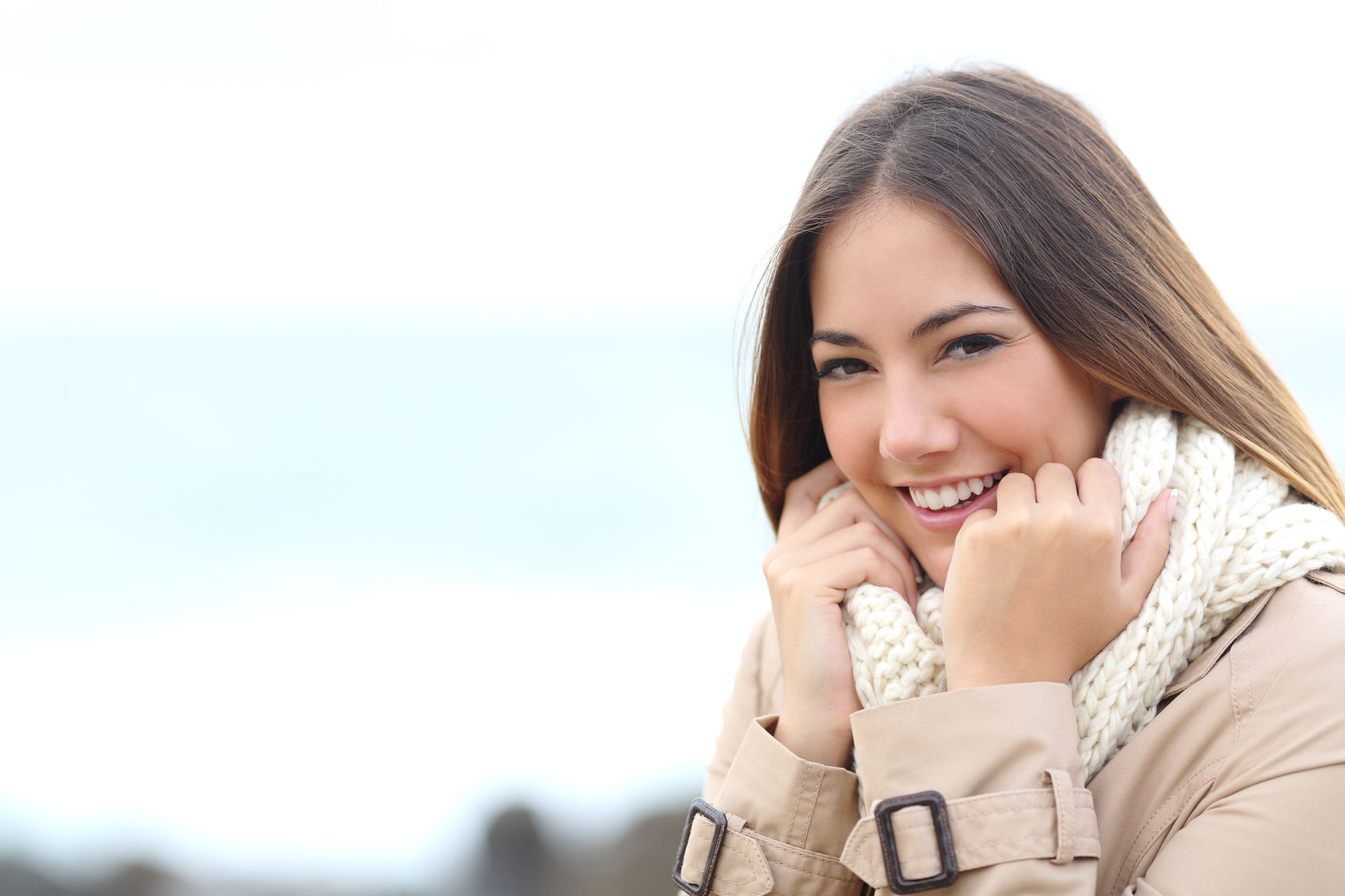 How to Find the Best Hand Doctor in NJ for Your Condition