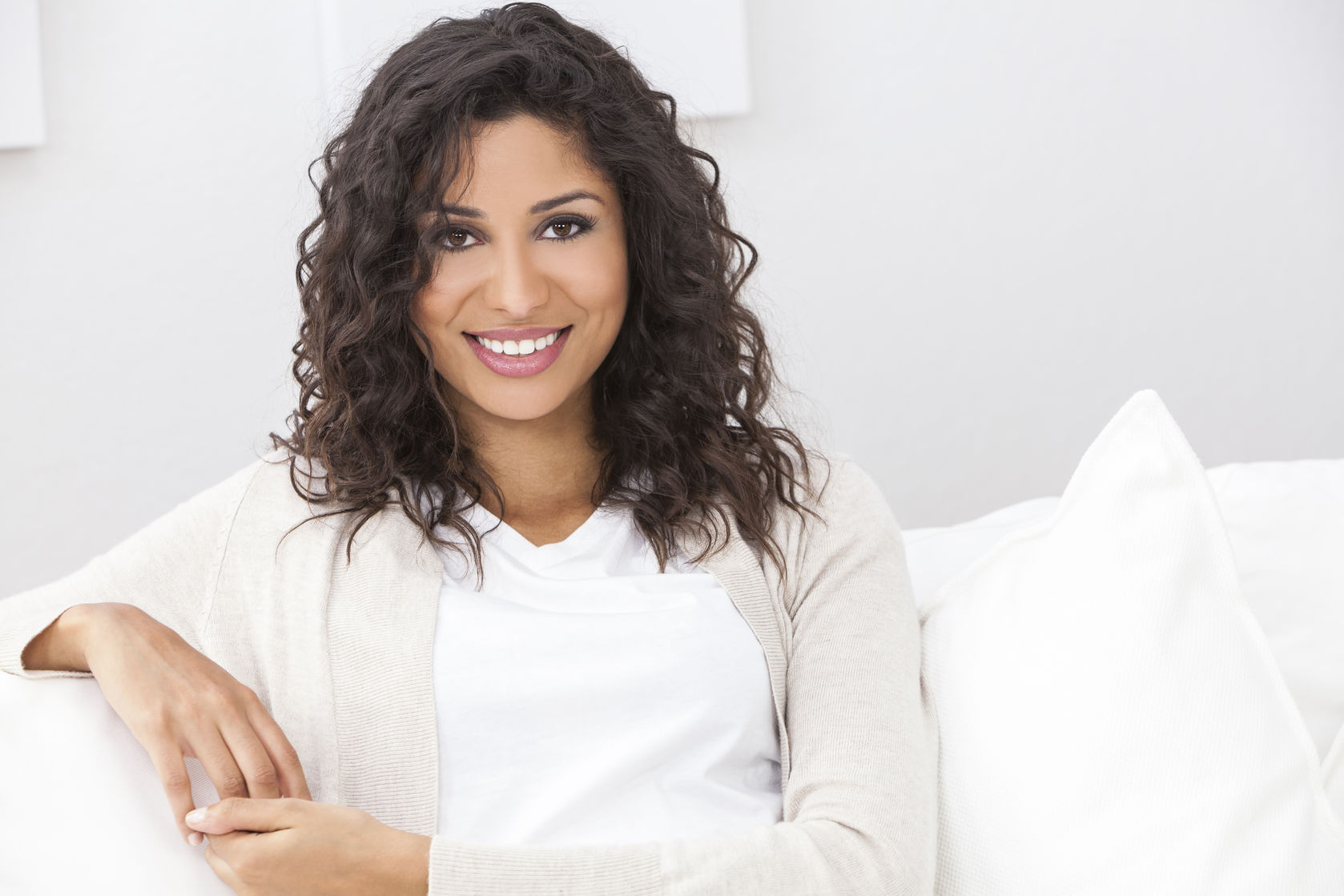Breast Implants NJ: The Ultimate Pricing Guide
