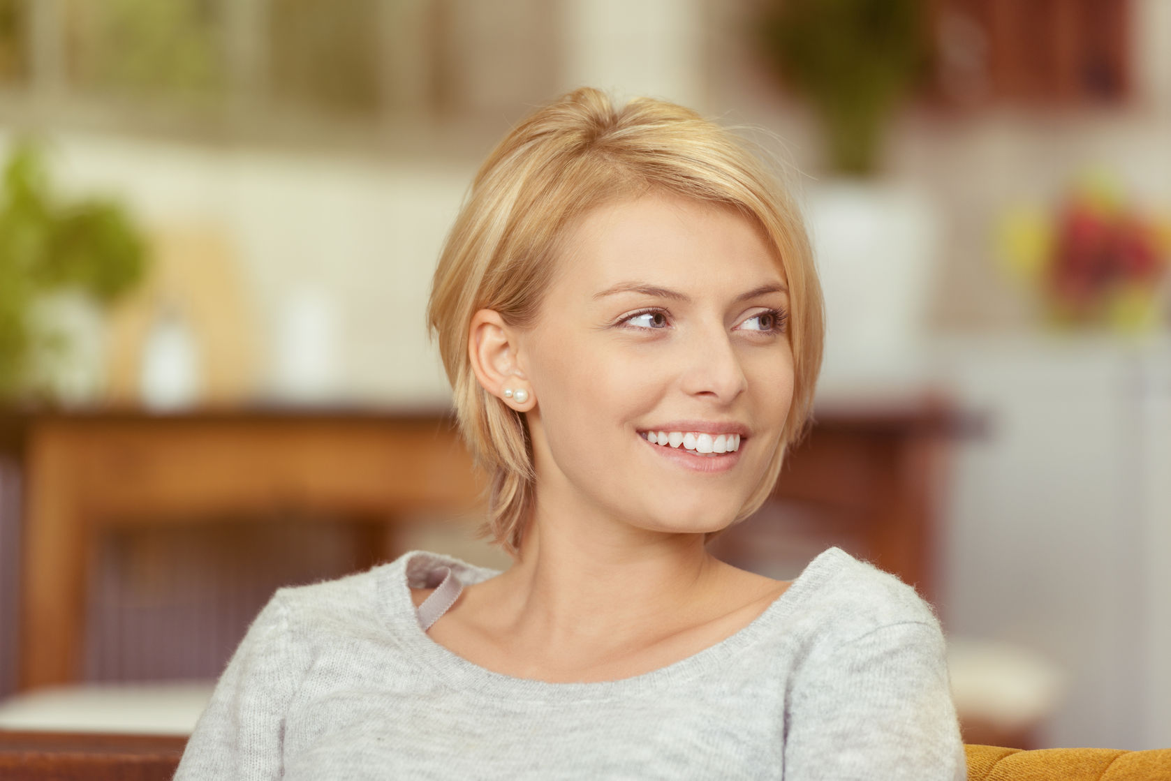 10 Must-Know Tips When Looking for Nose Surgery In NYC