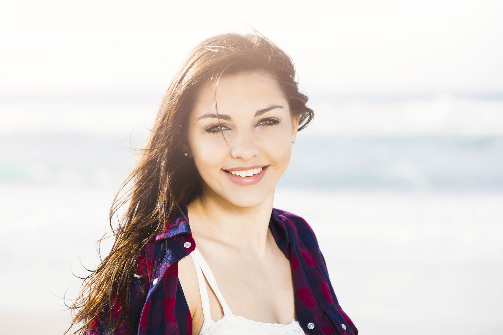 Teenage Rhinoplasty NJ