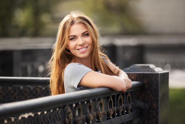 Revision Rhinoplasty Surgery in NJ