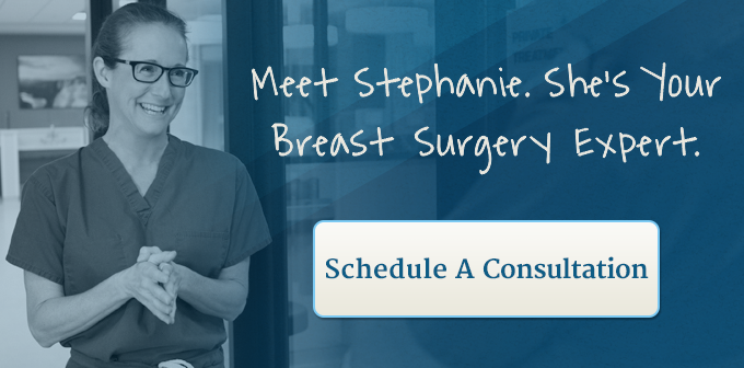 breast surgeon NJ