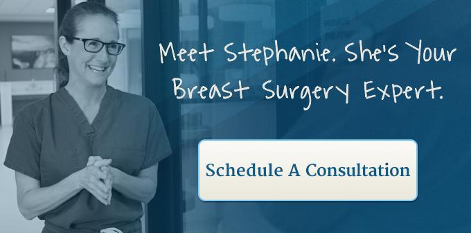 breast surgeon NJ