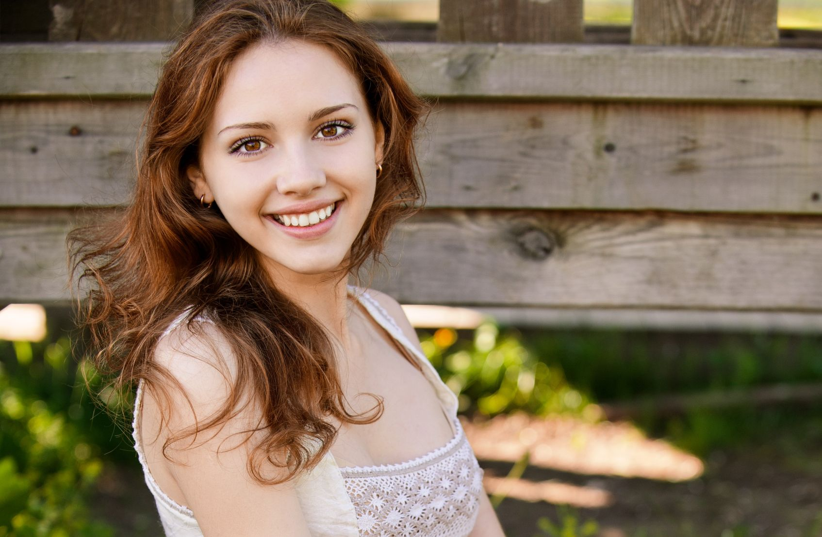 Breast Reduction Recovery: What Should I Expect?
