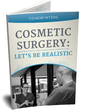 Cosmetic Surgery NJ NYC