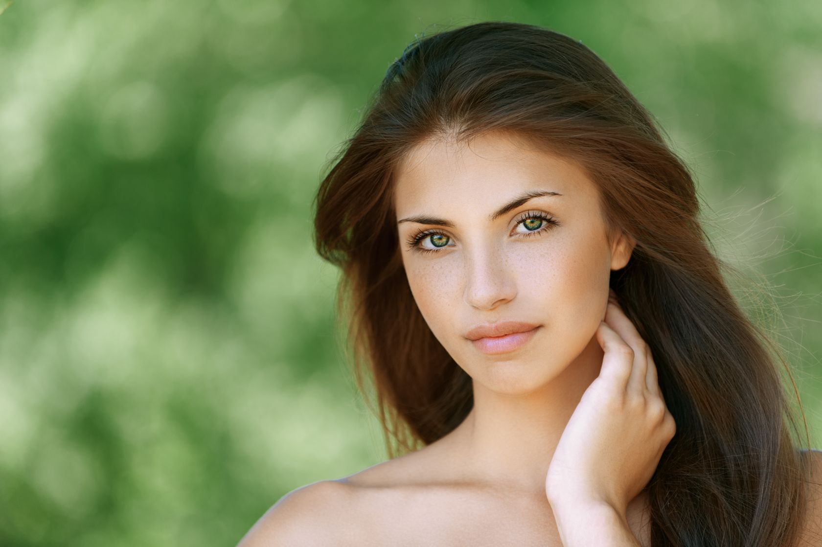 NJ rhinoplasty