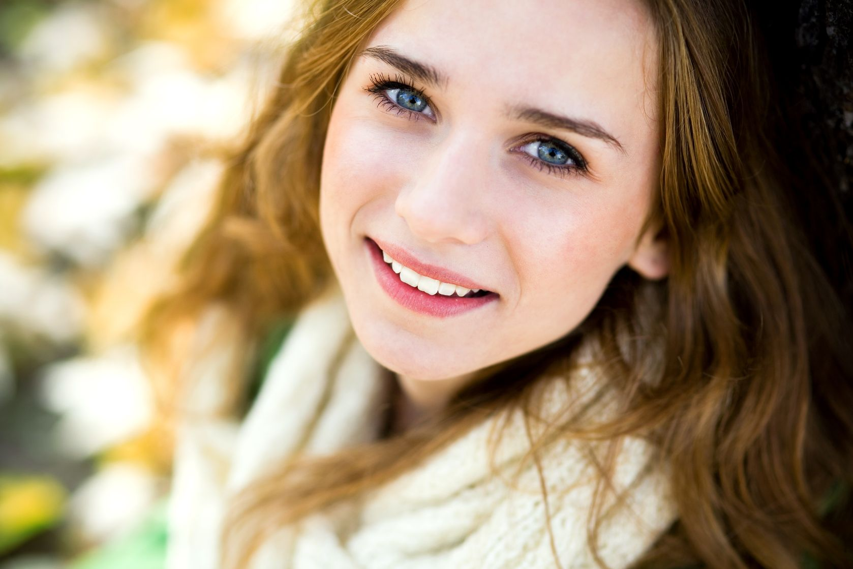 Can Teenagers Get Revision Rhinoplasty?