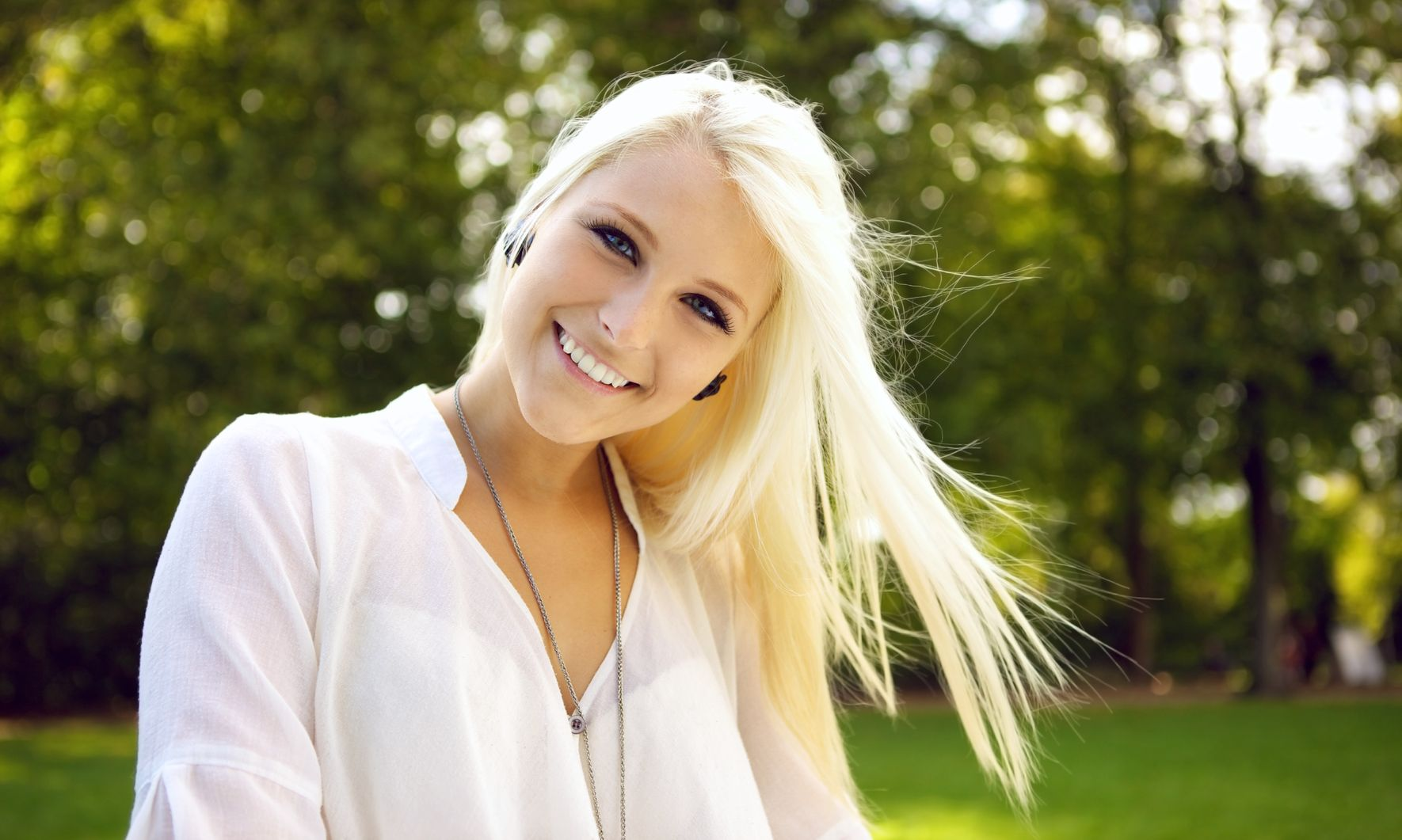 Revision Rhinoplasty Specialist: The 5 Key Traits You Need to Look For