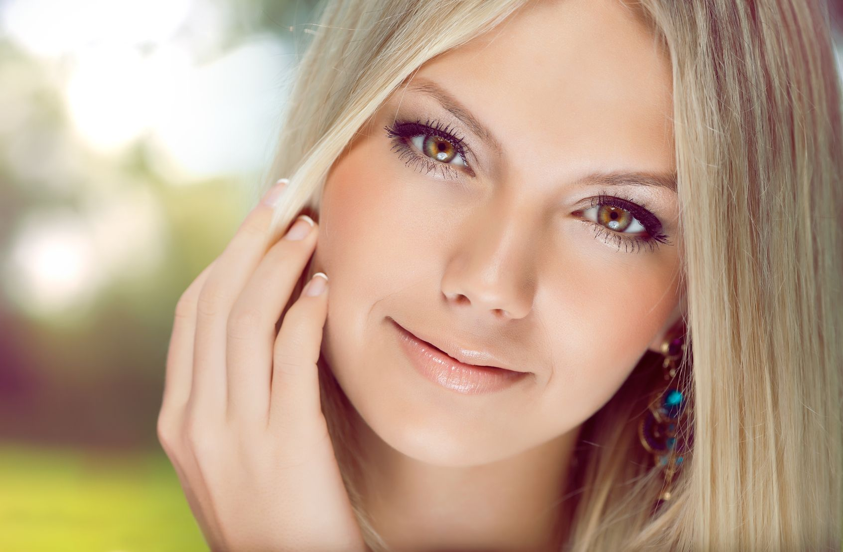 Revision Rhinoplasty in NJ: The Top 5 Questions to Ask Your Surgeon