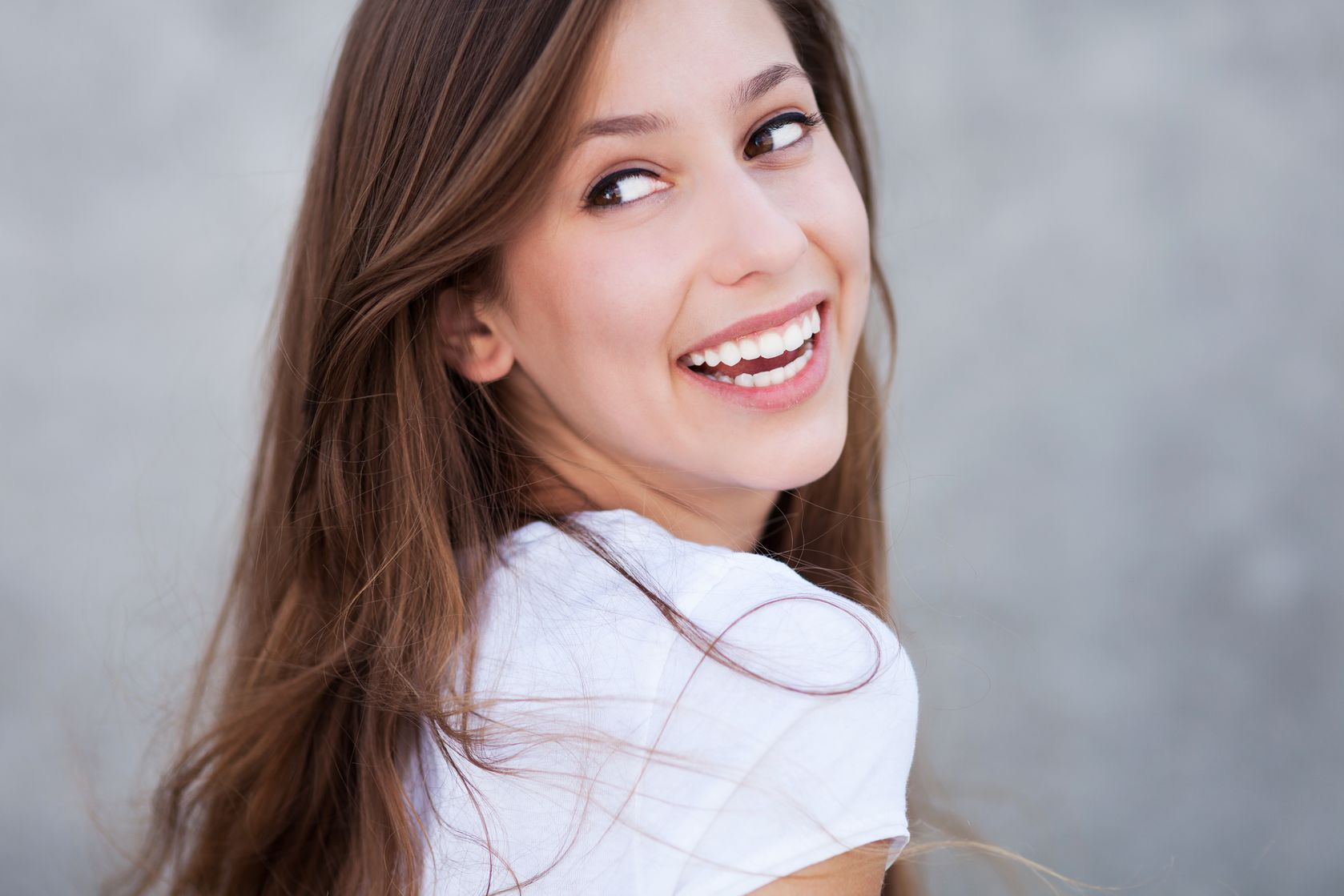 Rhinoplasty and Septoplasty: Which is Best for Me?
