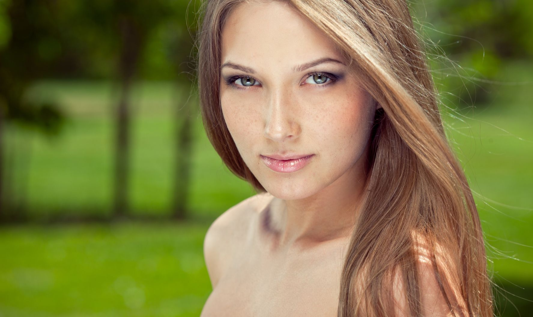 What Can I Expect From Abdominoplasty Surgery?