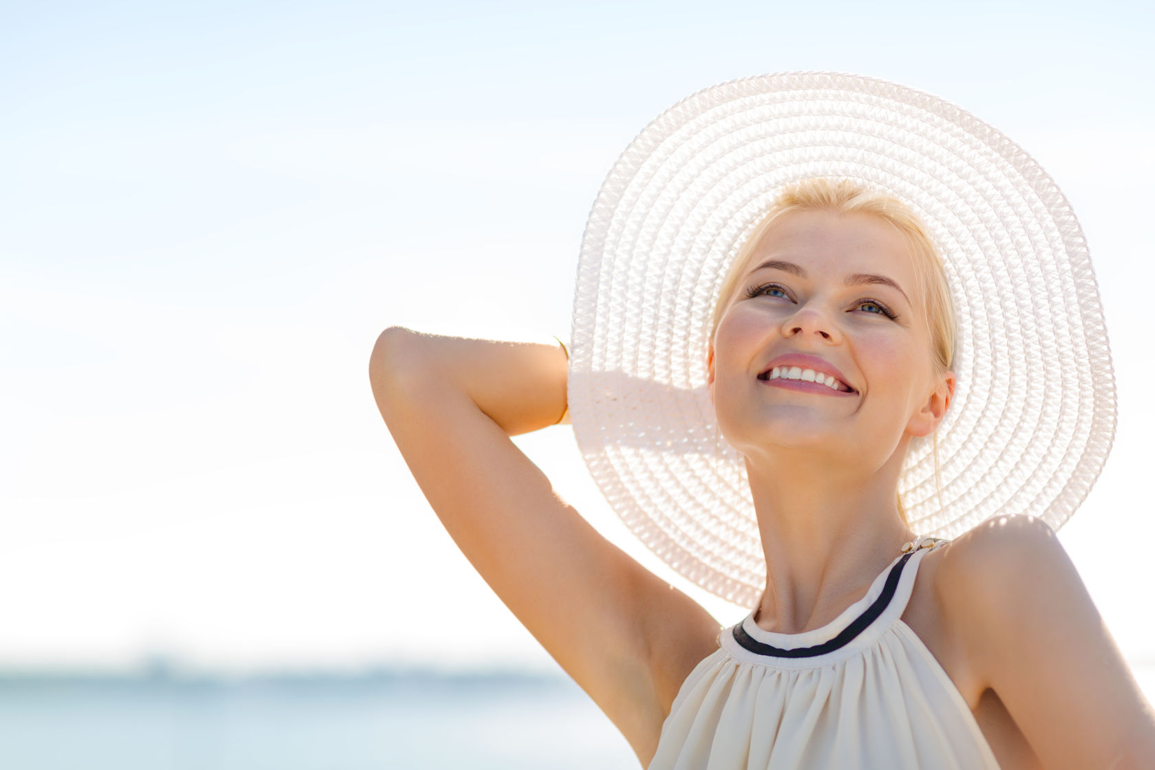 Breast Augmentation: A Solution for Breast Changes with Age
