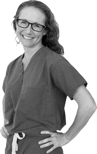 stephanie cohen breast surgeon