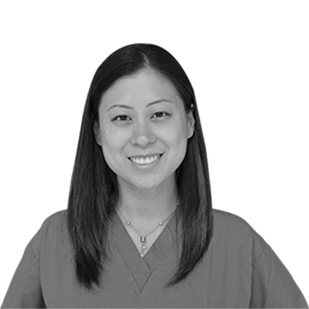 janet yueh md
